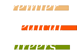 Premier Medical Careers